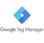 add Google Tag Manger