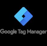 add Google Tag Manger