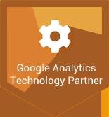 OnPage Hero Google Analytics Partner